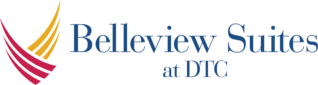Belleview Suites at DTC logo