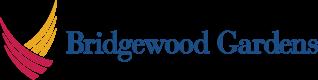 Bridgewood Gardens | Logo
