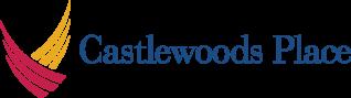 Castlewoods Place