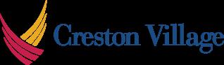 Creston Village | Logo