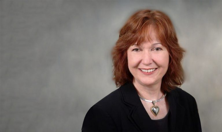Pegasus Senior Living   Dr. Sandra Petersen