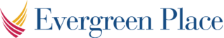 Evergreen Place | Logo