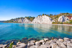 Evergreen Place | Local photo of Scarborough Bluffs