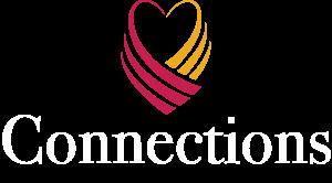 Glenwood Village of Overland Park | Connections Memory Care logo