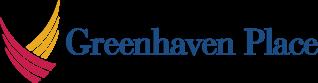 Greenhaven Place | Logo