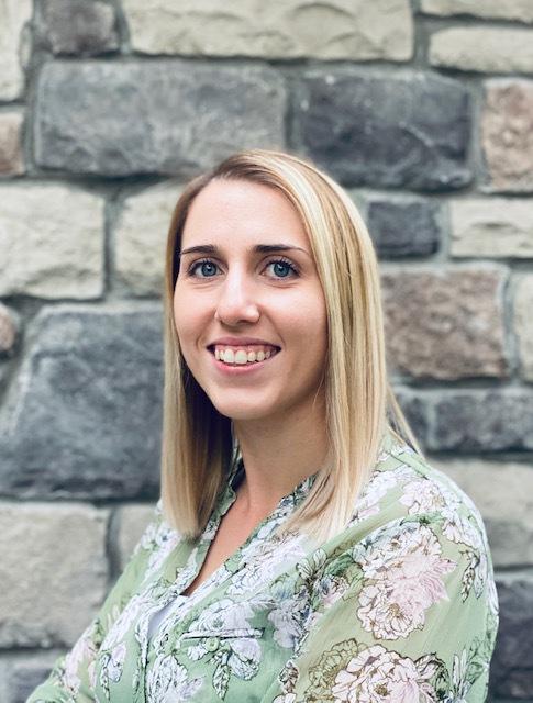 Lakeview of Kirkland | Executive Director Olivia Wallen