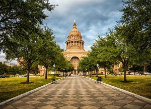 Parmer Woods at North Austin | Local Texas State Capitol