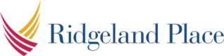 Ridgeland Place | Logo