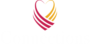 Ridgeland Place | Connections Memory Care logo