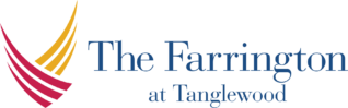 The Farrington at Tanglewood | Logo