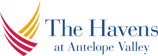 The Havens at Antelope Valley | Logo