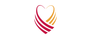 The Havens at Antelope Valley | Connections Memory Care logo
