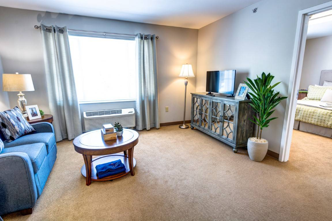 Apartments | Queensbury, NY Senior Living | The Landing at ...