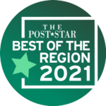 The Landing at Queensbury | The Post Star Best of The Region 2021