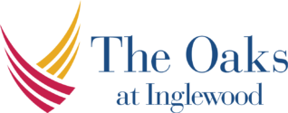 The Oaks at Inglewood | Logo
