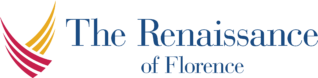 The Renaissance of Florence | Logo