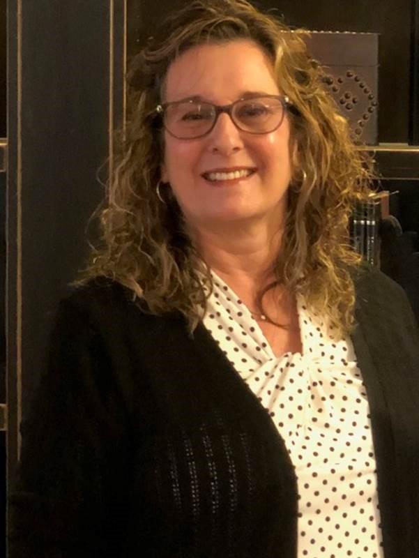 Tuscon Place at Ventana Canyon | Suzanne Porter, Executive Director