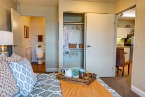 Whispering Winds of Apple Valley | Bedroom