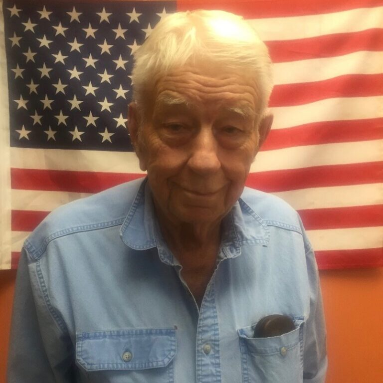 Pegasus Senior Living | Bob Cherrington