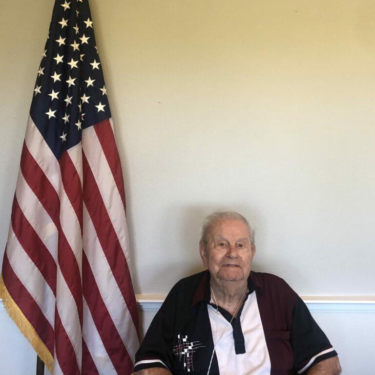 Pegasus Senior Living | Don Workman