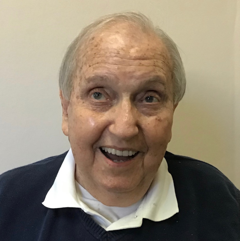 Pegasus Senior Living | Doug James