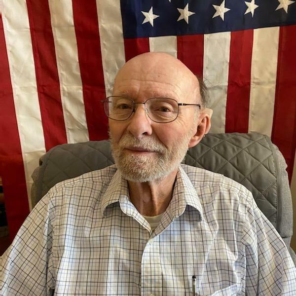 Pegasus Senior Living | George Knister