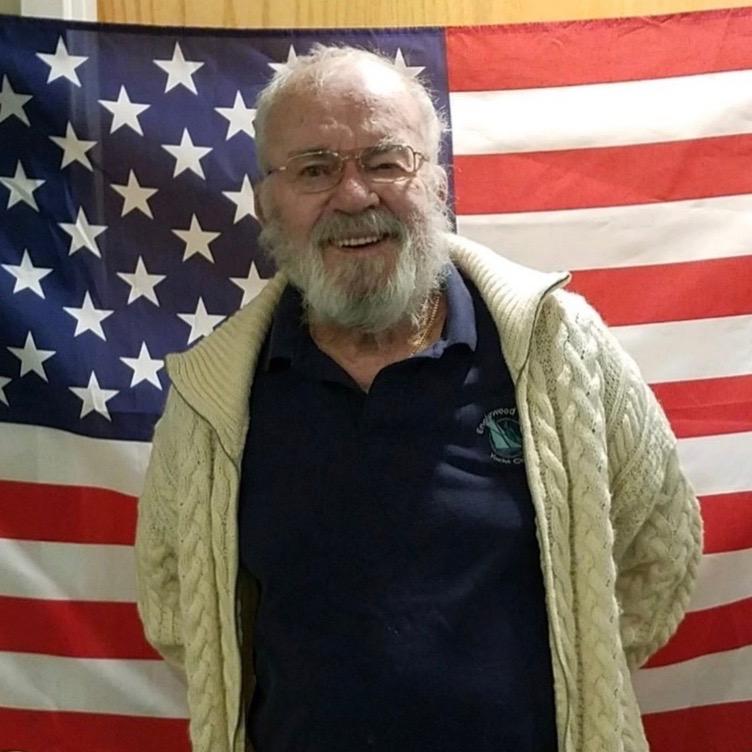 Pegasus Senior Living | Joe Short