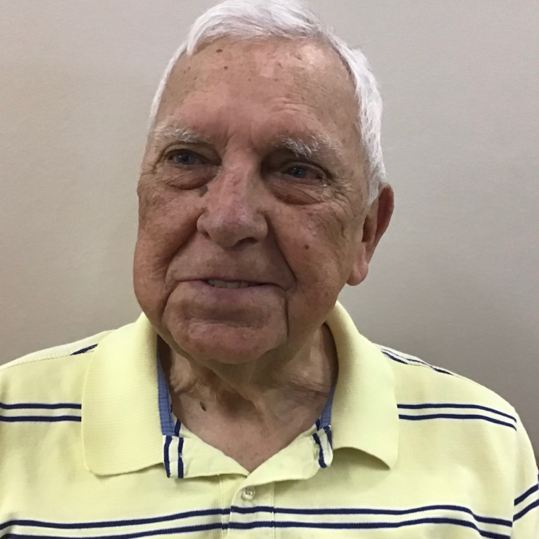 Pegasus Senior Living | John Green