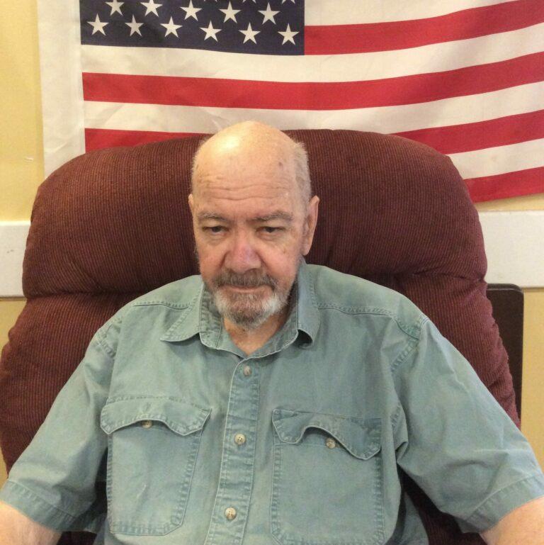 Pegasus Senior Living | John S.