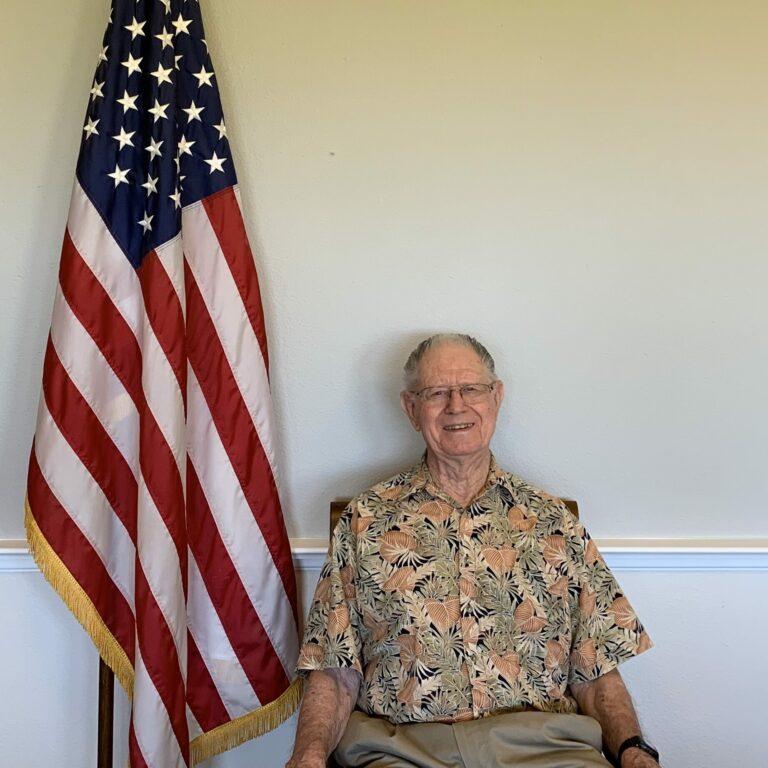 Pegasus Senior Living | Lee Subke