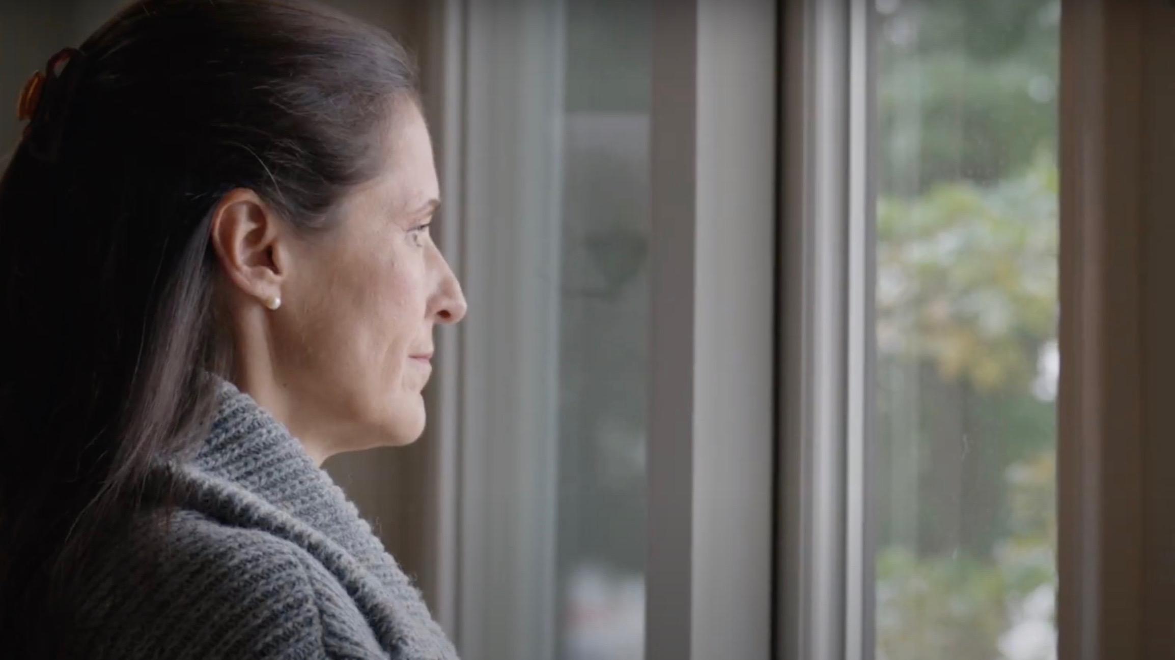 Pegasus Senior Living | Kate's Pegasus testimonial
