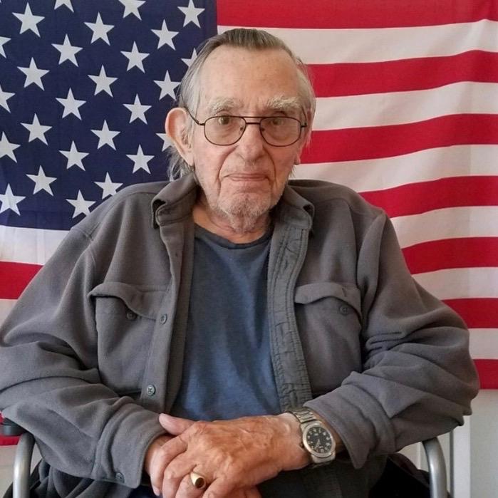 Pegasus Senior Living | Ralph Sawyer