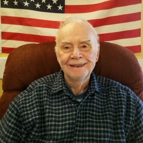 "Pegasus Senior Living | Richard ""Dick"" B."