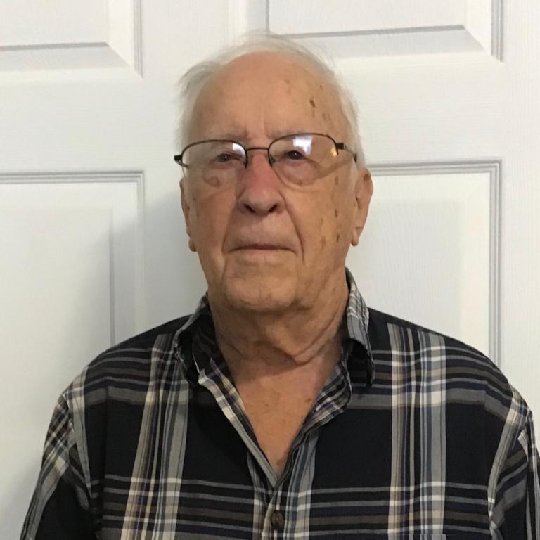Pegasus Senior Living | Robert Belew