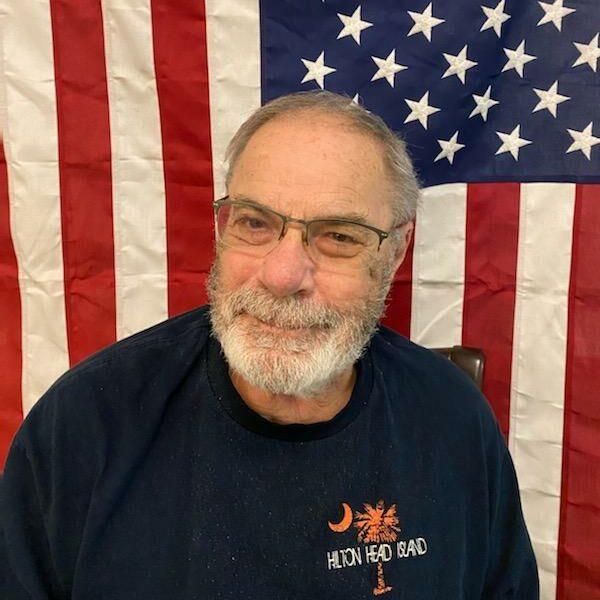Pegasus Senior Living | Robert Hilgeman