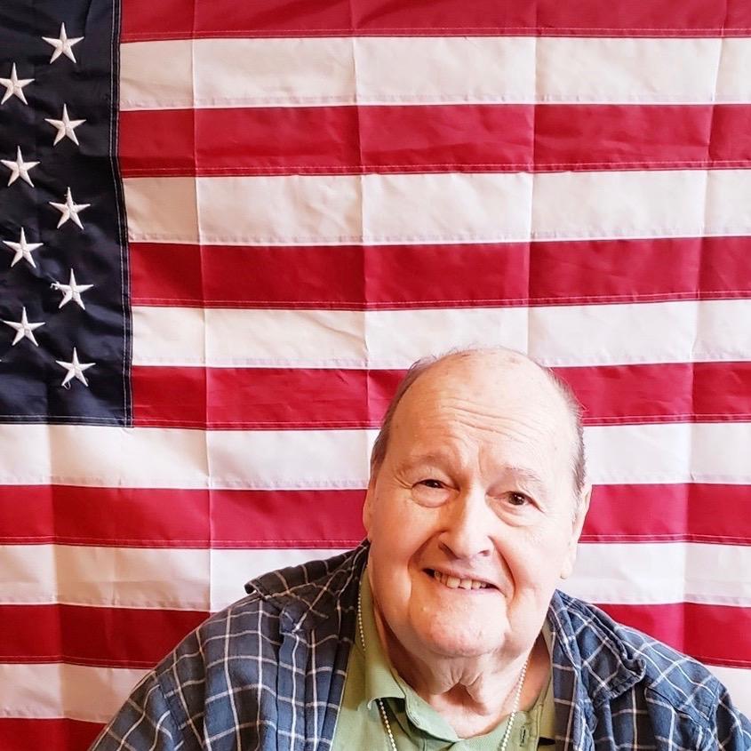 Pegasus Senior Living | Robert Meehan