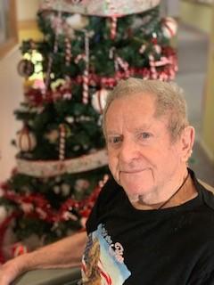 Pegasus Senior Living   Alan at Cordata Court