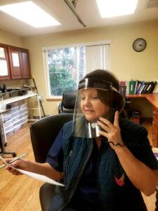 Pegasus Senior Living | Eglee at Lakeview of Kirkland