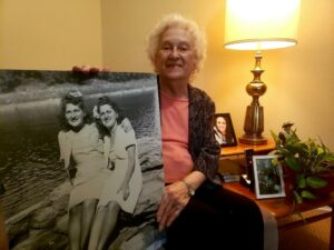 Pegasus Senior Living | Stella at Lakeview of Kirkland