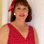 Pegasus Senior Living | Mary Donna Ott at The Renaissance