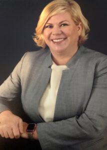 Pegasus Senior Living | Stacy Wolz