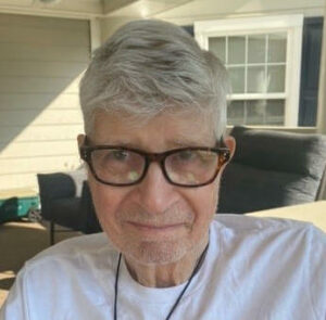 Pegasus Senior Living | Douglas Huntley, Resident