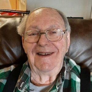 Pegasus Senior Living | Dr. Herb Rosen, Resident