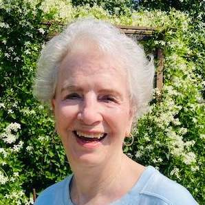 Pegasus Senior Living | Emma Ginther, Resident