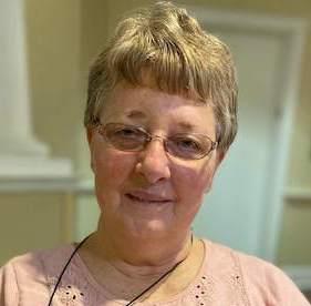 Pegasus Senior Living | Sharon Gaydess, Resident
