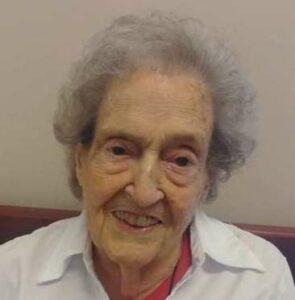 Pegasus Senior Living | Sue, Resident