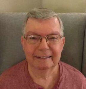 Pegasus Senior Living | Tom, Resident
