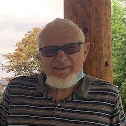 Pegasus Senior Living | Jack, Resident