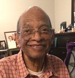 Pegasus Senior Living | Sam, Resident