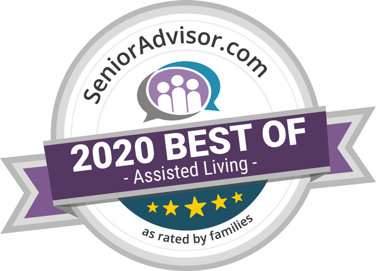 2020-assisted-living-award